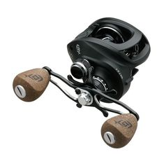 13 Fishing Concept A Baitcast Fishing Reel Freshwater & Saltwater Casting Reel Bass Fishing Tips, Best Fishing, Fishing Reels, Fishing Lures, Fishing Boats, Fly Fishing, Fishing Stuff, Fishing Tricks, Fishing Tackle