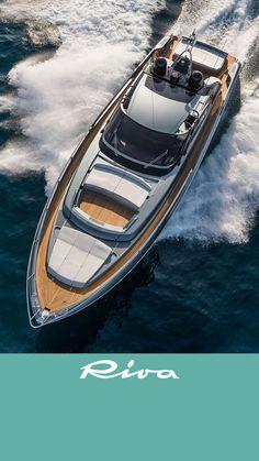 #RivaYacht #Luxury #Yacht #MadeInItaly #WallPaper #Smartphone