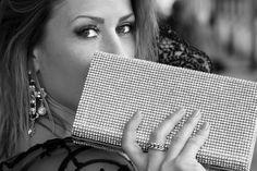 #fashionbloggers #fashionblogger #blogger #fashion #photo #woman