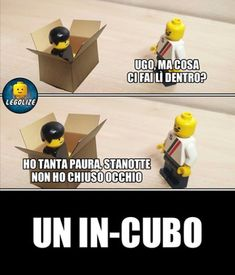 non ho parole. Lol, Bellisima, Puns, Improve Yourself, Comedy, Funny Pictures, How Are You Feeling, Memes, Places