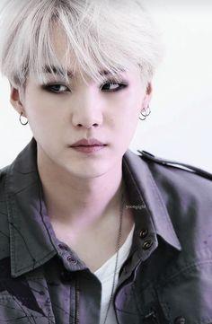 Fan - Yoonmin - Park Jimin, a normal boy who still goes to school and … # Fan-Fiction # amreading # b - Bts Suga, Min Yoongi Bts, Bts Taehyung, Bts Bangtan Boy, Daegu, Yoonmin, Foto Bts, Bts Photo, Namjoon