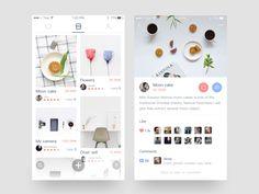 _ by Tice #Design Popular #Dribbble #shots