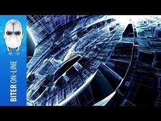▶ Cdak / Quite & Orange [PC Intro 4KB | Chaos Constructions 2010] - YouTube