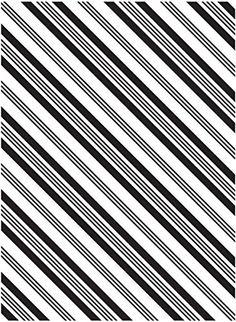 Darice 1218-36 Embossing Folder, 4.25 by 5.75-Inch, Diago... http://www.amazon.com/dp/B00B4F79QI/ref=cm_sw_r_pi_dp_71.mxb07NH830