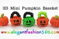 Fun ideas for Rainbow Loom most popular pattern designs tutorials and photos