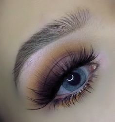 """154 Likes, 13 Comments - Hannah (@muahannahjane) on Instagram: """"Can't wait for fall  • DETAILS • @anastasiabeverlyhills Subculture palette, Dipbrow in Taupe, and…"""""""