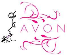 Shop online with {{Session.Name}}, your local Avon Representative! Avon Logo, Makeup Illustration, Avon Brochure, Avon Online, Avon Representative, Vintage Avon, Logos, Avon Ideas, Business