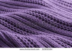 Purple Yarn Stock Photos, Images, & Pictures | Shutterstock
