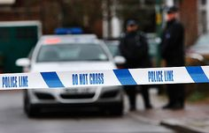 Gibraltar Offshore Bank Accounts - Haslers Chartered Accountants Loughton Essex Tax Haven Case Police Chief, Police Officer, Call Of Duty, Business Angels, Offshore Bank, Tax Haven, Expert Witness, Uk Companies, Killed By Police
