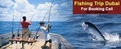 Fishing Trip Dubai  For Booking Call:00971502488858 #Fishing_in_Dubai #Fishing_Trips_in_Dubai #Fishing_Boat_in_Dubai #Fishing #Charters #Dubai