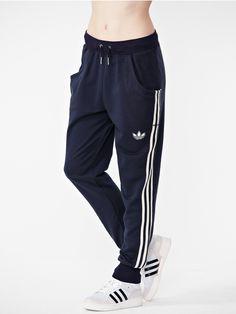 adidas Originals College Cuffed Pants