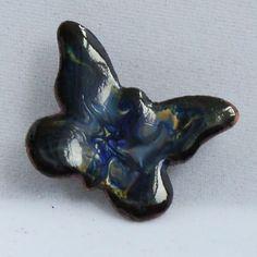 butterfly brooch 2 £7.50