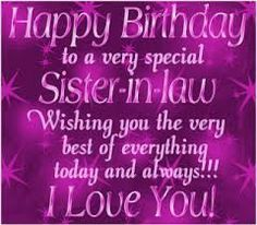 Google Image Result for http://allindiaroundup.com/wp-content/uploads/2015/01/Happy-Birthday-Sister-In-Law-whatsapp-dp.gif