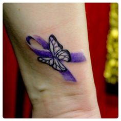 Love this but the ribbon would be grey.
