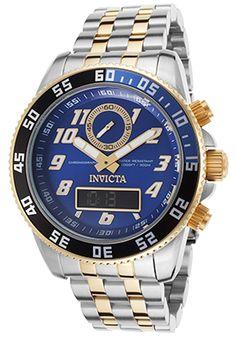Luxury Watches, Men's Watches on Sale, Discount Designer Watches, Luxury Brand Watches | TheWatchery | US