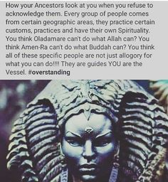 Image may contain: 1 person, text African Mythology, African Royalty, Black Artwork, Black History Facts, Black Pride, African American History, Look At You, Black People, Black Is Beautiful