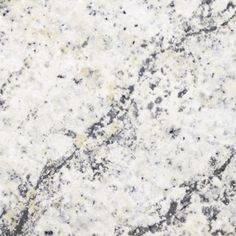Bathroom Makeover Kit white diamond countertop paint. giani granite paint. | kitchen