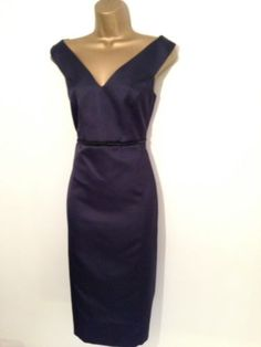 Hybrid wiggle dress images