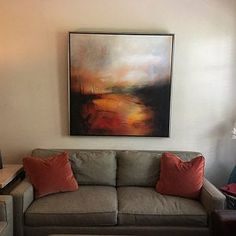 Large Cloud Abstract Art Painting,Large Abstract Painting,Sky Abstract Oil Painting on Canvas,Blue Abstract Art Canvas Painting Blue Abstract Painting, Abstract Canvas, Oil Painting On Canvas, Seascape Art, Marble Painting, Abstract Paintings, Black Painting, Oil Paintings, Large Wall Canvas