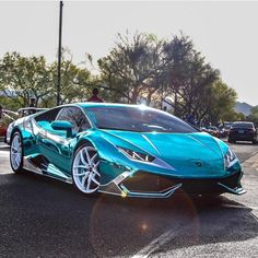 Sea Breeze by way of within the. Sea Breeze über # wir sind in der automobilen automotive Als Auto-Bus-Be Ferrari, Best Lamborghini, Carros Lamborghini, Lamborghini Gallardo, Top Luxury Cars, Luxury Sports Cars, Cool Sports Cars, Sexy Cars, Hot Cars
