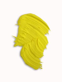 Donald Martiny Small Paintings, Contemporary Art, Sculpture, Abstract, Artist, Shades, Mood, Colour, Yellow