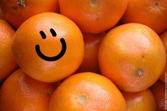 orange food - Google Search