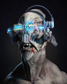 https://artstation.com/artwork/alien-0d73e370-c761-4701-a64a-c343ab025851