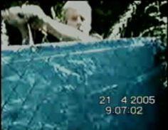 """Freckenfeld, Knüppelschwinger, Heinz Jochim Der Lieblingsspruch des Heinz J. ist: Weiber die Krüppel werfen sind Huren. (Das der Spruch von Heinz J. stammt ist belegt durch das Urteil Aktz. 2 C 48/08 AG Kandel) Landauer Staatsanwaltschaft sagt: """"Das ist keine Beleidigung.""""  #Richter_Christian_Klewin #Richter_Helmut_Kuhs #Sta_Anke_Leewog #Bertram_Calletsch #Justiz_Landau #Hildegard_Glückselig #Heinz_Jochim #Michael_Hutfluss #Kurt_Armbrust #Elfriede_Jochim #Michaela_Jochim #Stefanie_Jochim…"""