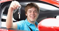 London Intensive Driver Training school offer high quality driving lessons that enable learners to learn driving within a week. Get 5-day Intensive Driving lessons in London along with fast track driving test booking service. For more info visit us on :http://www.londonintensivedriving.com/