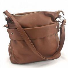 c9d6e7467f8 Momo 12 middenbruin | Damestassen | Serlinsupershopper.nl Mooie tas voor  iedereen met stijl.