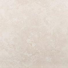 Emser Tile Taverna x Porcelain Field Tile Color: Cut Honed Taupe Ceramic Subway Tile, Glass Subway Tile, Glass Tiles, Vinyl Tiles, Wall Tiles, Glass Tile Backsplash, Stone Mosaic Tile, Tile Stores, Wood Look Tile