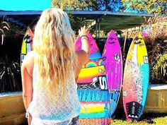 Gear New Shoulder Tote Hand Bag, Surfer Van Beach Poster For Tshirt Graphics Transportation And Surfing Kitesurf, Slang For Cool, Surfing Terms, Surf Slang, Nicknames For Girls, Surfer Guys, Surf Hair, Surfing Quotes, Beer Girl, Beach Posters