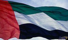 UAE backs Bahrain