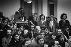 Aktuell! 40 Jahre Duisburger Filmwoche: Filmemacher im Fegefeuer - http://ift.tt/2fUoawb #nachricht