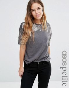 Tops de mujer | Camisas, blusas y camisolas para mujer | ASOS