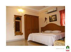 Bedroom. Facebook: facebook.com/shawnvilla.homestay Website: shawnvilla.com