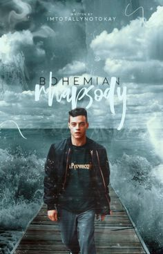 Read Bohemian Rhapsody from the story Here's a cup of inspiration ♥ g r a p h i c ' s p o r t f o l i o by irwinthegod (d e b s) with 25 reads. Something To Do, Photoshop, Bohemian, Graphics, Inspiration, Biblical Inspiration, Graphic Design, Boho, Bohemia