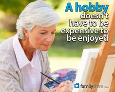 FamilyShare.com l Finding cheaper #hobbies or cheaper ways to #enjoy your hobbies