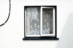 Inis Oirr, Arann Isands, Ireland Ireland, Windows, Doors, Irish, Window, Ramen, Doorway, Gate