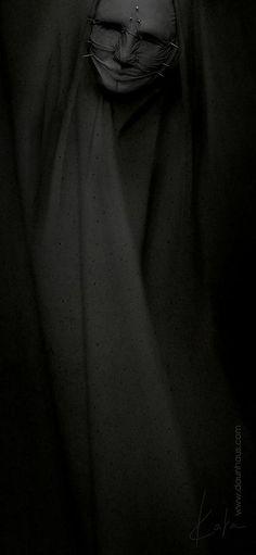 Black ~