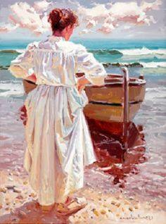 Painting People, Figure Painting, Figure Drawing, Great Paintings, Original Paintings, Virtual Art, Gouache Painting, Beautiful Paintings, Art Oil