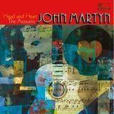 Head and Heart: The Acoustic John Martyn [CD], 32014815