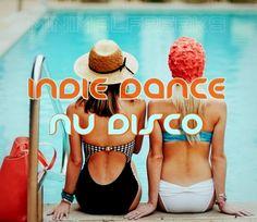 Beatport Top 100 Indie Dance / Nu Disco August 2016 (31-08-2016) – Exclusive! »… Indie Dance, Minimal, Infinite, The 100, My Love, People, Future Tense, Infinity Symbol, People Illustration