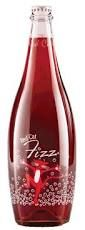 Red Cat Fizz is a MUST TRY! Yum! Wine And Liquor, Red Cat, Wine Fridge, Wine Decanter, Wine Tasting, Wines, Vineyard, Bubbles, Troy