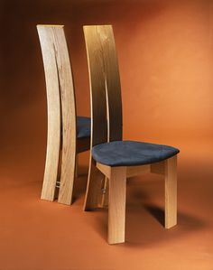 Modern chair design cnc is part of Dining chairs - Wooden Dining Tables, Dining Table Design, Modern Dining Chairs, Dining Table Chairs, Home Decor Furniture, Dining Furniture, Furniture Design, Wood Chair Design, Restoration Hardware Dining Chairs