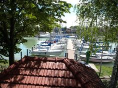 Apartment in Fonyod/Balaton Fonyód – aktualizované ceny na rok 2019 St Michael, Outdoor Furniture, Outdoor Decor, Bed, Home Decor, Vacation, San Miguel, Decoration Home, Stream Bed