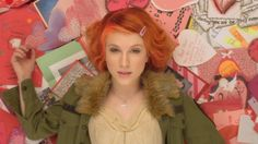 Paramore: The Only Exception [OFFICIAL VIDEO] (+playlist)