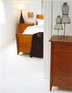 Marvelous Tumblehome Collection : Kauri Desk || Rose U0026 Heather Furniture Makers |  Bedroom | Pinterest | Desks, Bedrooms And Interiors