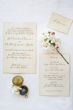 Celebrating her love of botany with a green wedding at old mac anneli marinovich photography stopboris Choice Image