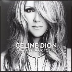 Loved Me Back to Life is the eleventh English-language studio album by Canadian singer Celine Dion, released by Sony Music Entertainment on 1 November Madonna, Billboard Music Awards, Michael Jackson, New Music, Good Music, Celine Dion Albums, Divas, Pochette Album, Thing 1